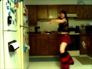 Gogo Dance 3
