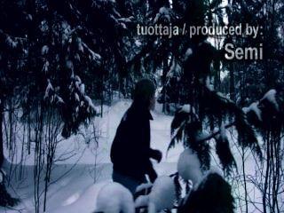 Suomipornoavideo Ilmainen Suomipokevideo Ilmaseksi Radicalpictures Suomi